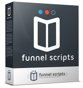 funnel-scripts-box